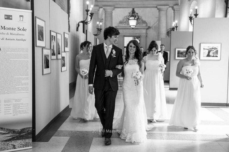 wedding-in-bologna-photo-0041