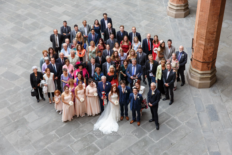 wedding-in-bologna-photo-0042