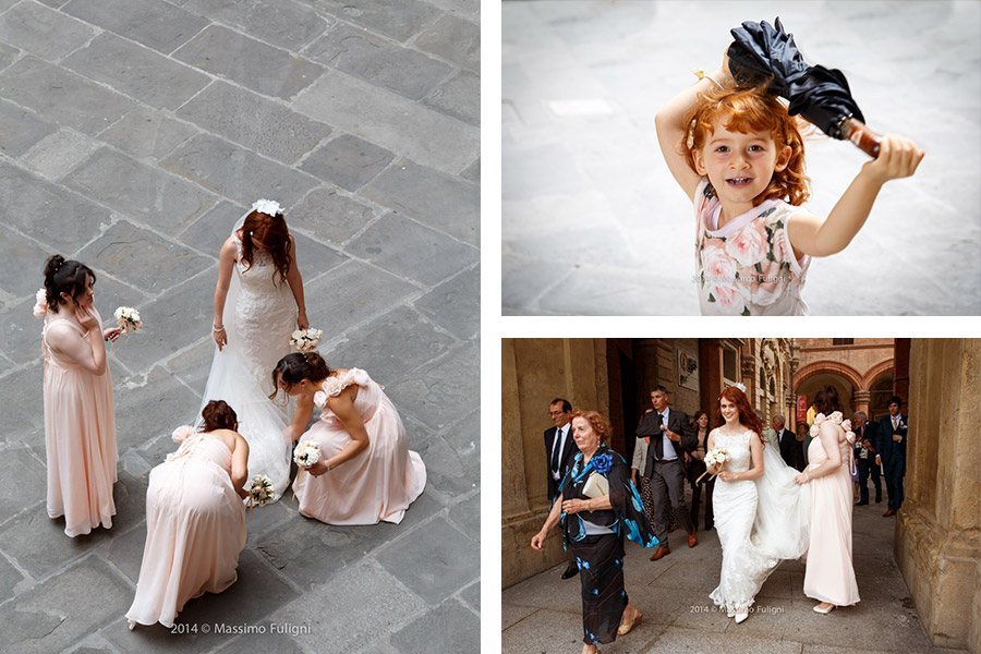 wedding-in-bologna-photo-0043