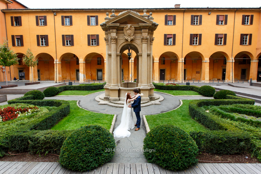 wedding-in-bologna-photo-0046