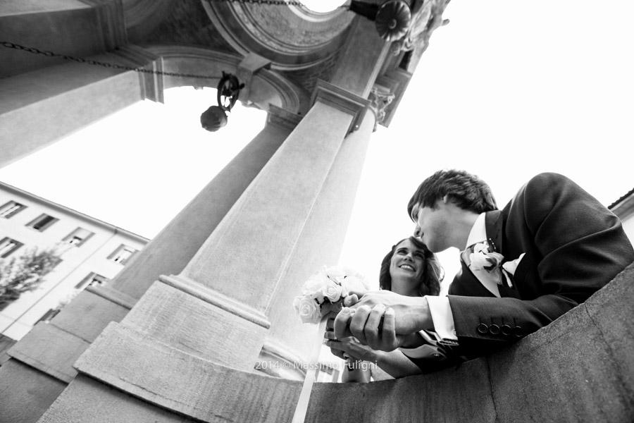 wedding-in-bologna-photo-0047