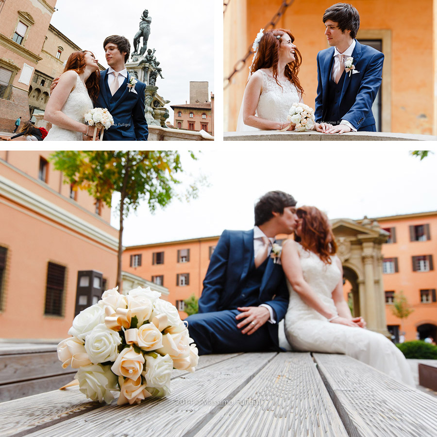 wedding-in-bologna-photo-0048