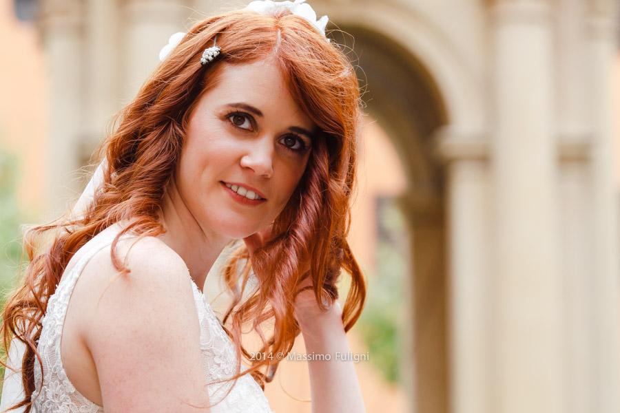 wedding-in-bologna-photo-0050