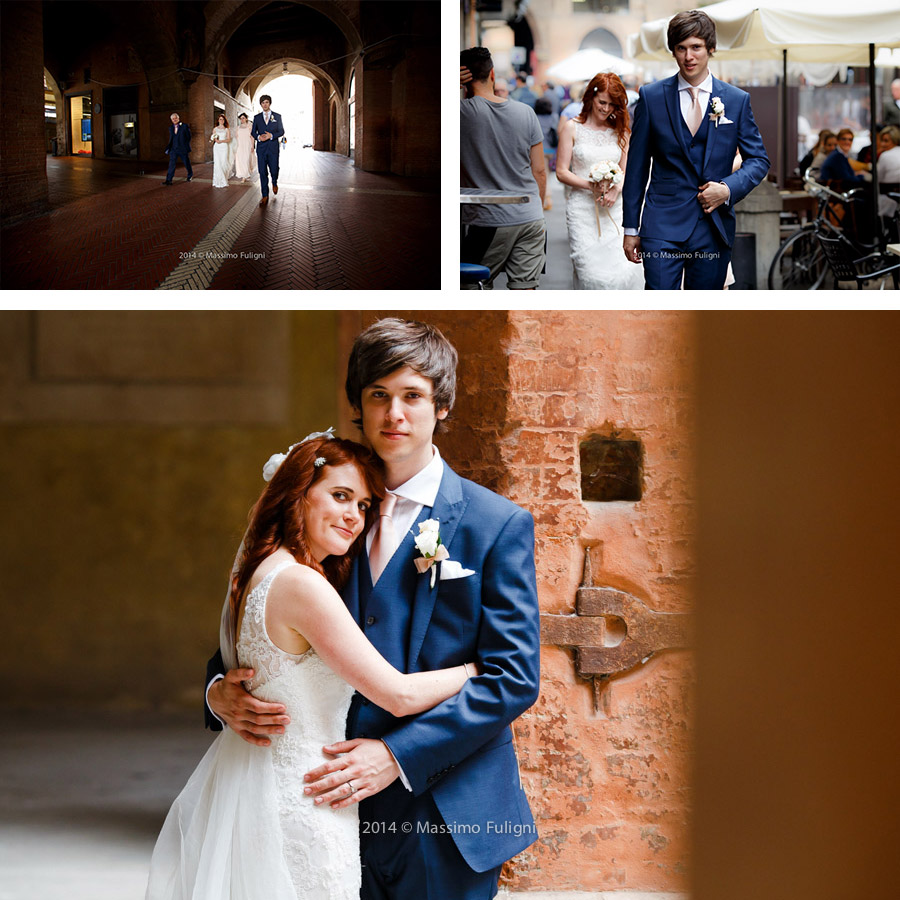 wedding-in-bologna-photo-0053