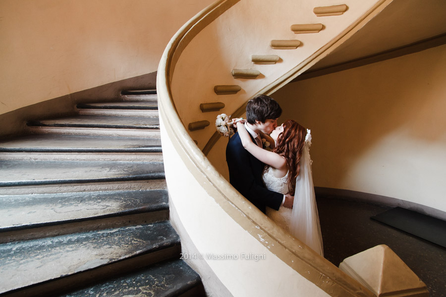 wedding-in-bologna-photo-0057