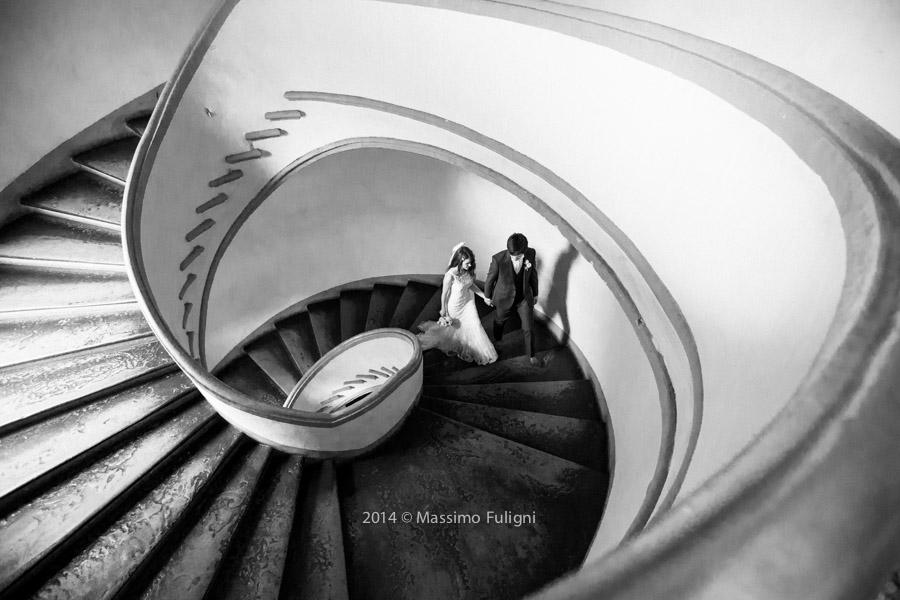 wedding-in-bologna-photo-0059