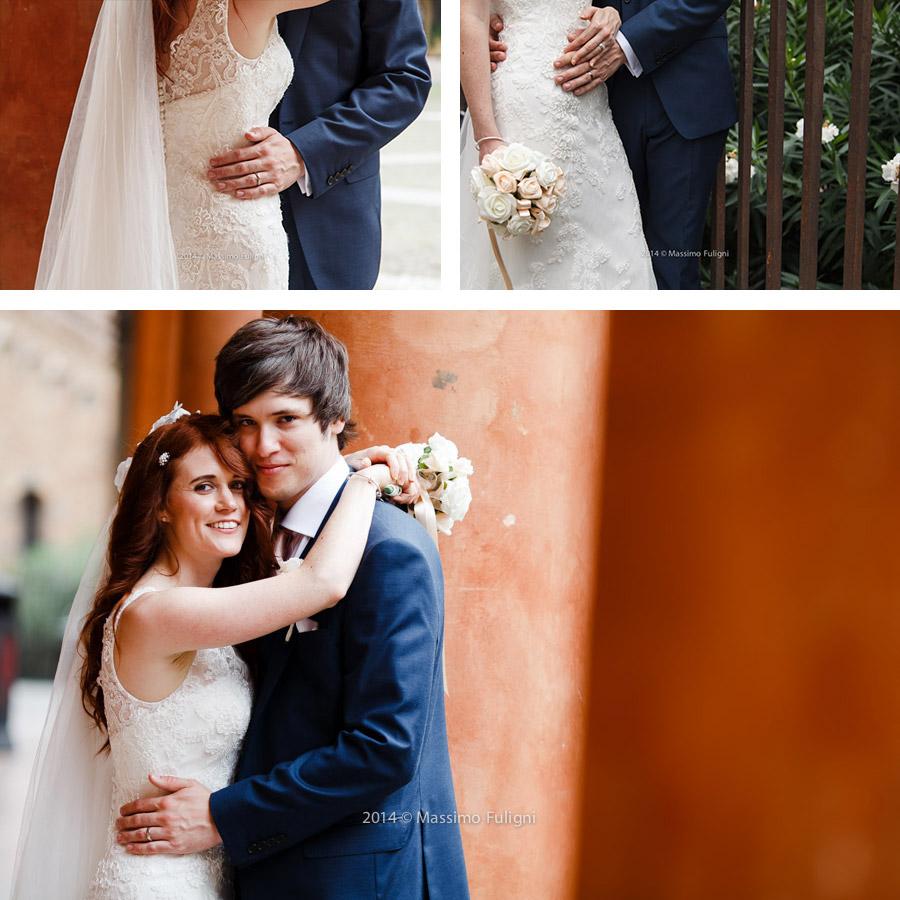 wedding-in-bologna-photo-0063
