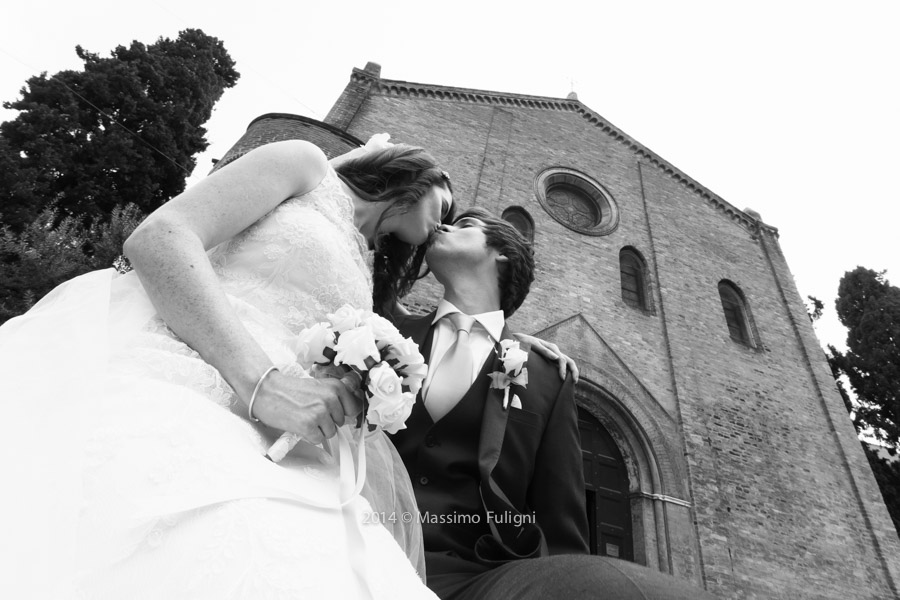 wedding-in-bologna-photo-0067