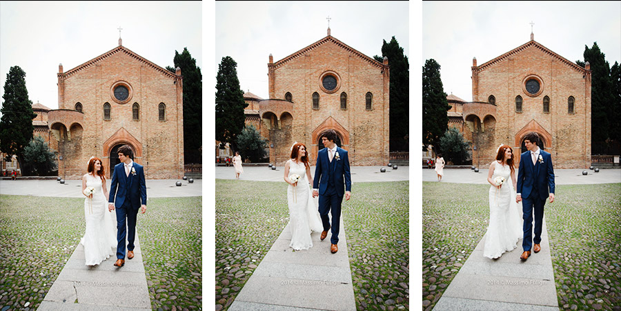 wedding-in-bologna-photo-0068