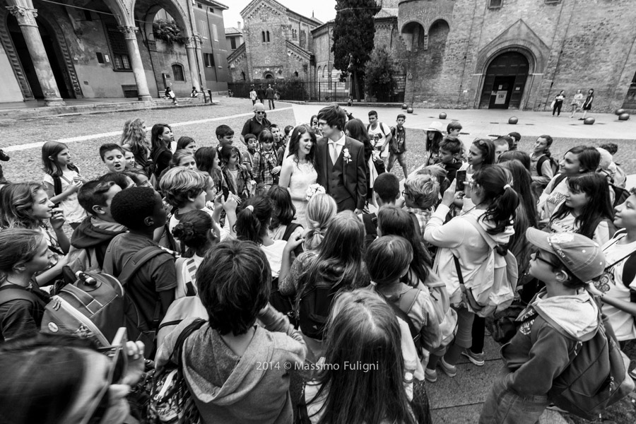 wedding-in-bologna-photo-0071