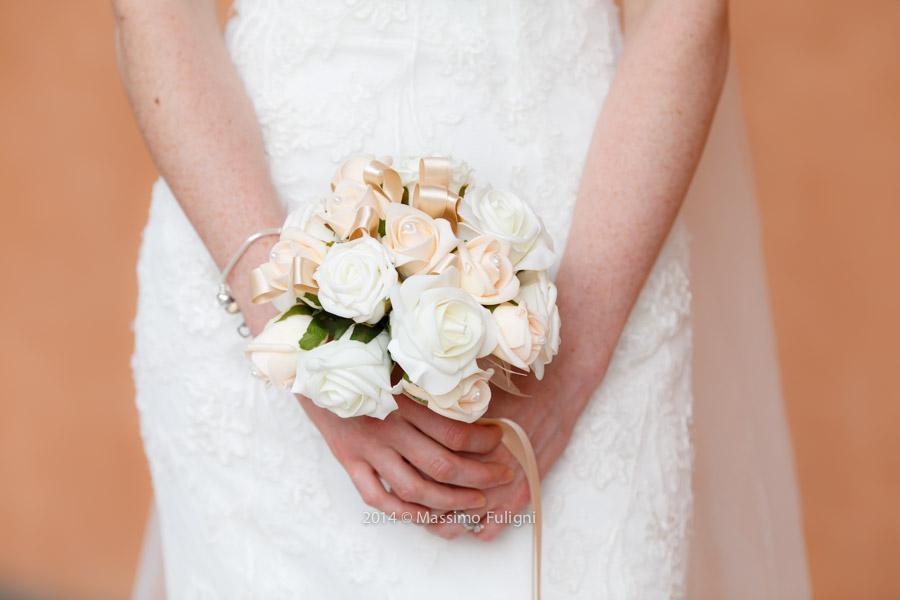 wedding-in-bologna-photo-0072