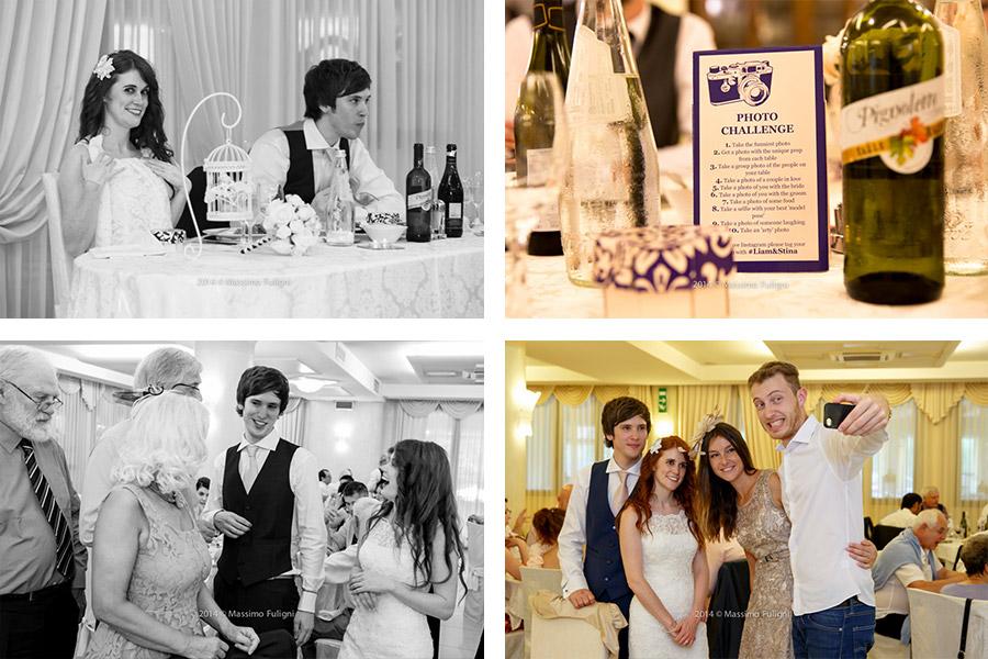 wedding-in-bologna-photo-0074