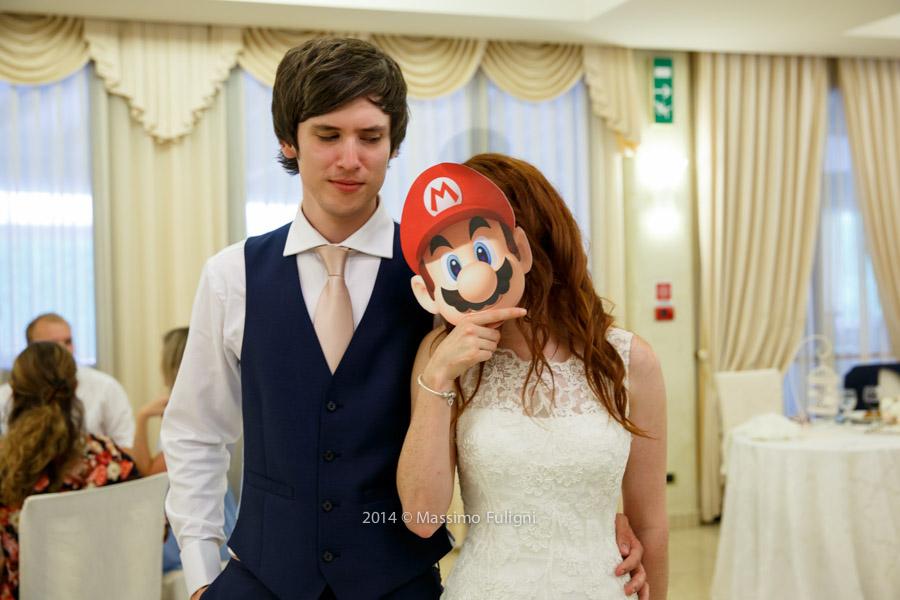 wedding-in-bologna-photo-0075