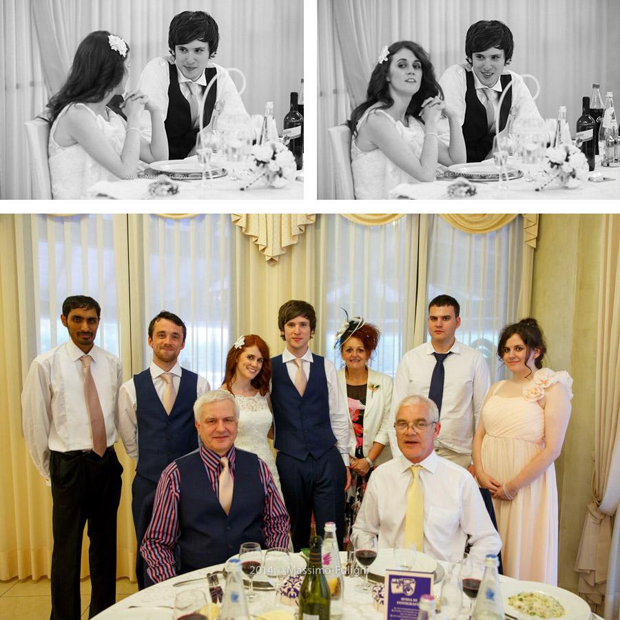 wedding-in-bologna-photo-0077