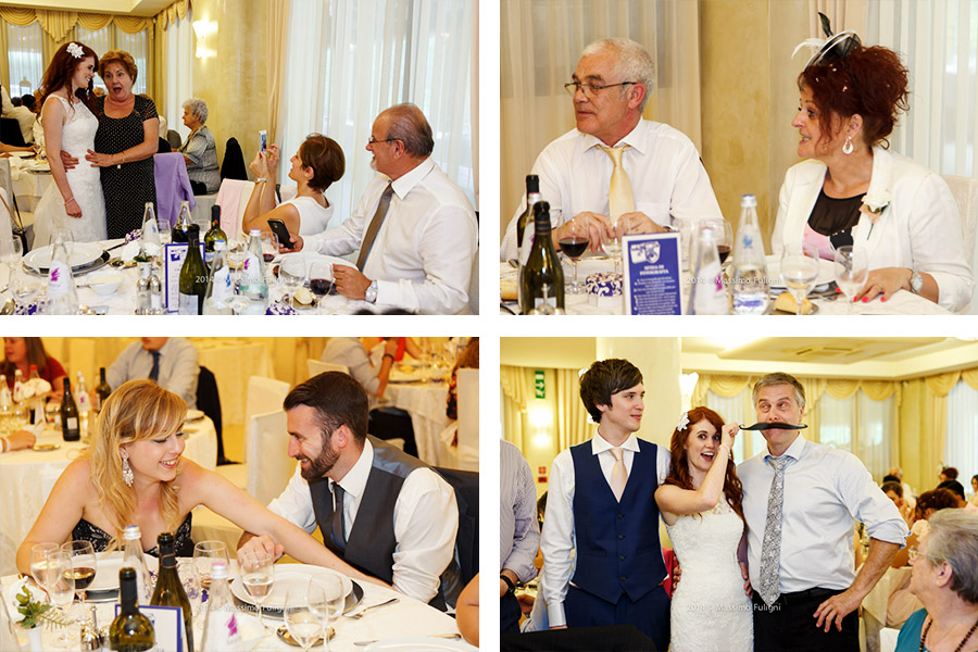 wedding-in-bologna-photo-0078