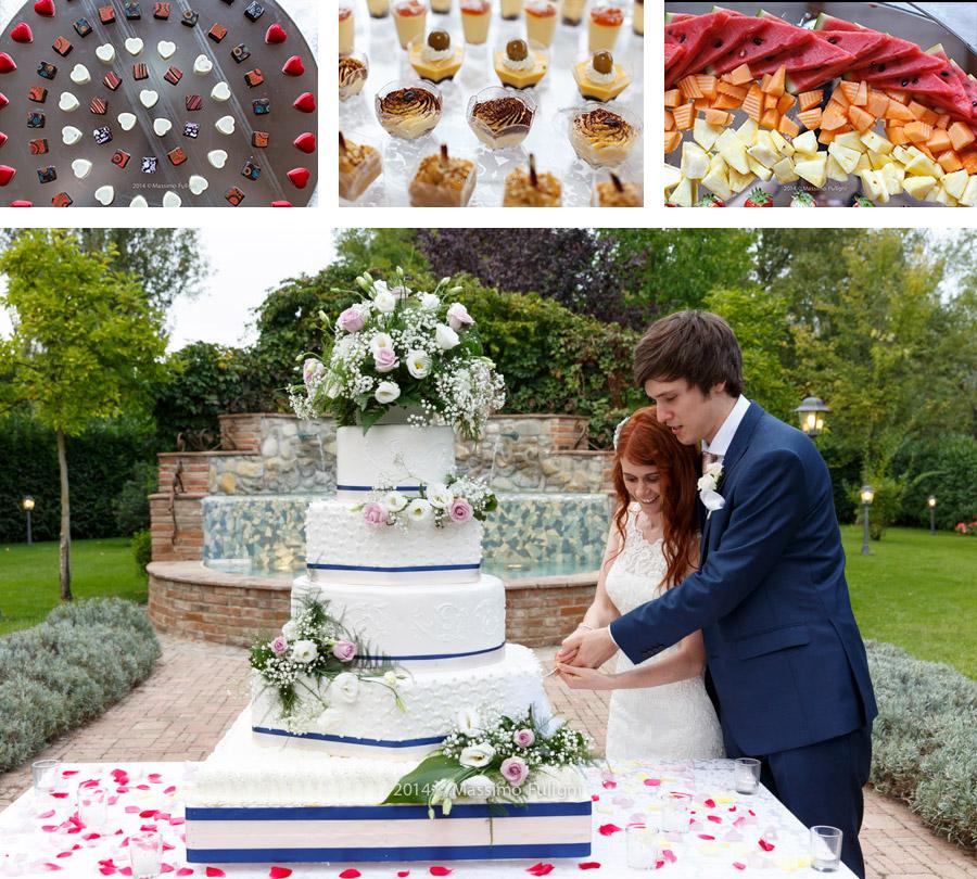 wedding-in-bologna-photo-0086