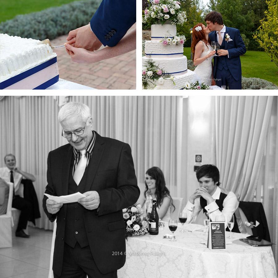 wedding-in-bologna-photo-0091