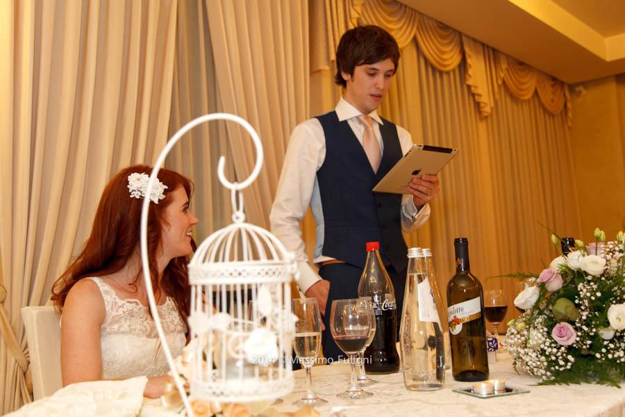 wedding-in-bologna-photo-0095