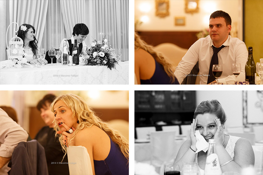 wedding-in-bologna-photo-0097