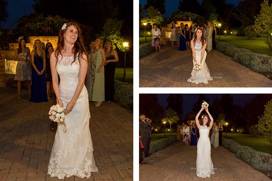wedding-in-bologna-photo-0103