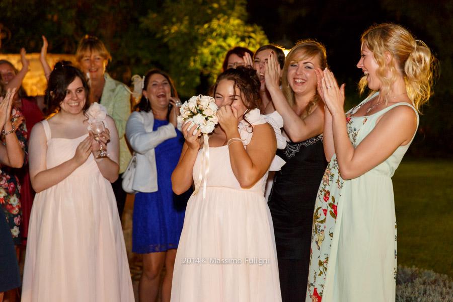 wedding-in-bologna-photo-0106