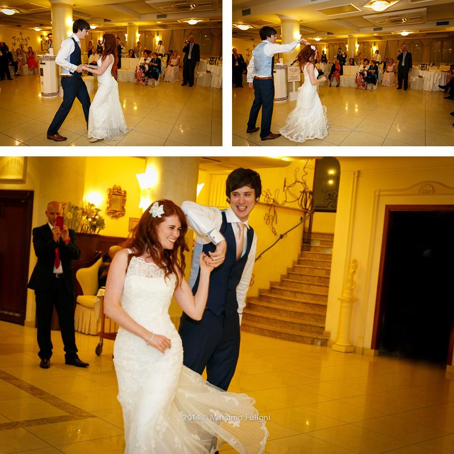 wedding-in-bologna-photo-0109