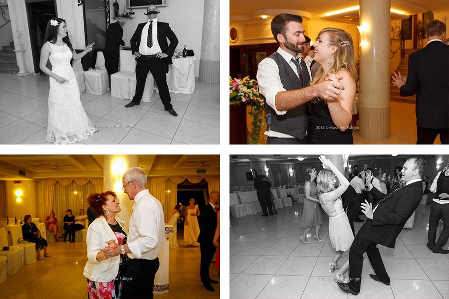 wedding-in-bologna-photo-0112
