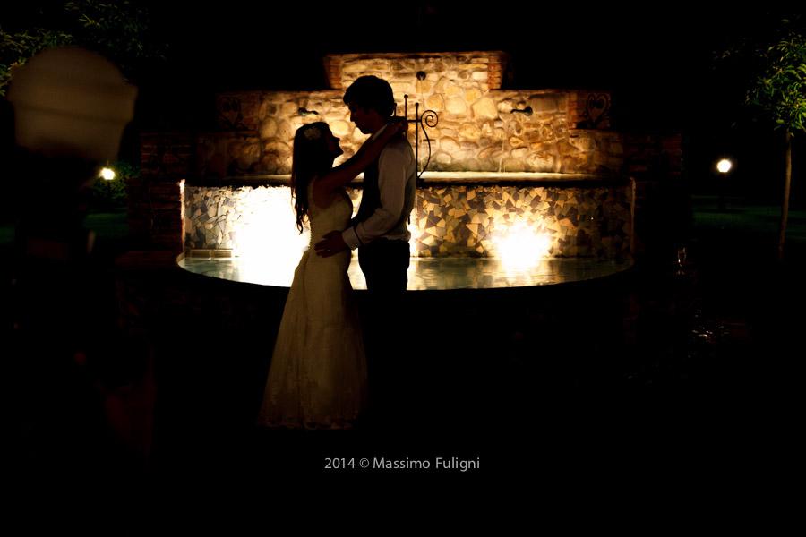 wedding-in-bologna-photo-0117