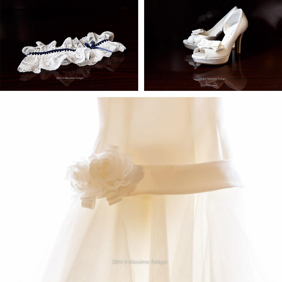 foto-matrimonio-ca-la-ghironda-daniela-renzo-0000