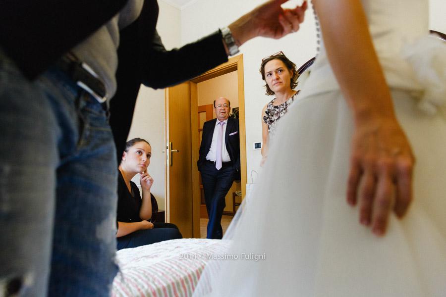 foto-matrimonio-ca-la-ghironda-daniela-renzo-0004