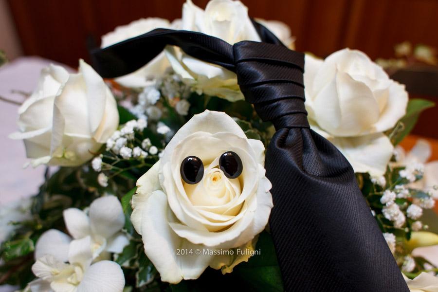 foto-matrimonio-ca-la-ghironda-daniela-renzo-0005