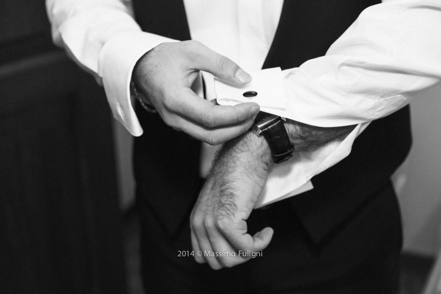 foto-matrimonio-ca-la-ghironda-daniela-renzo-0006