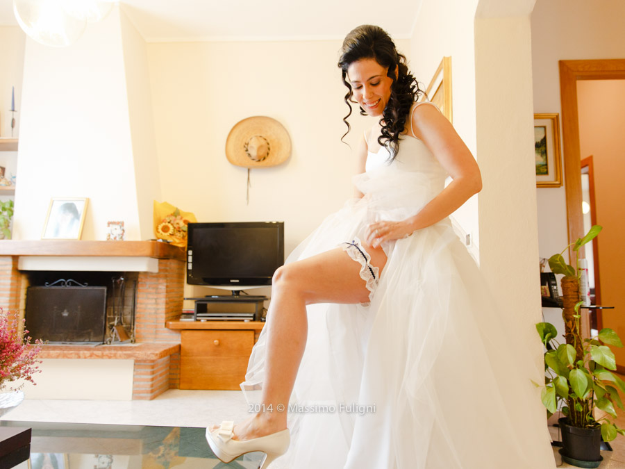 foto-matrimonio-ca-la-ghironda-daniela-renzo-0024