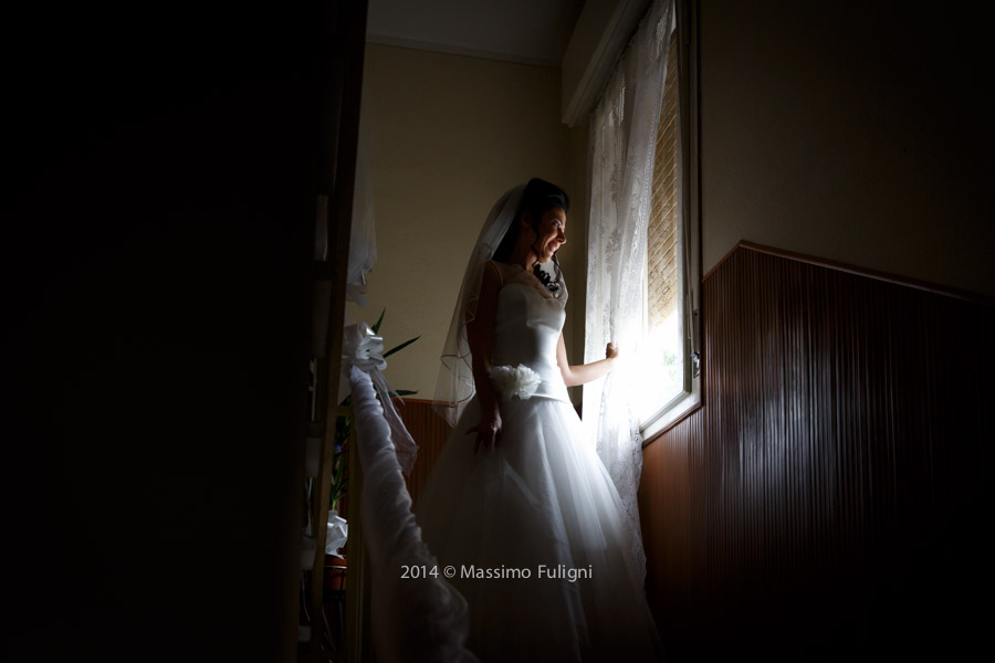 foto-matrimonio-ca-la-ghironda-daniela-renzo-0029