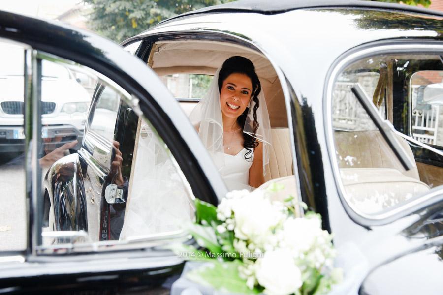 foto-matrimonio-ca-la-ghironda-daniela-renzo-0030