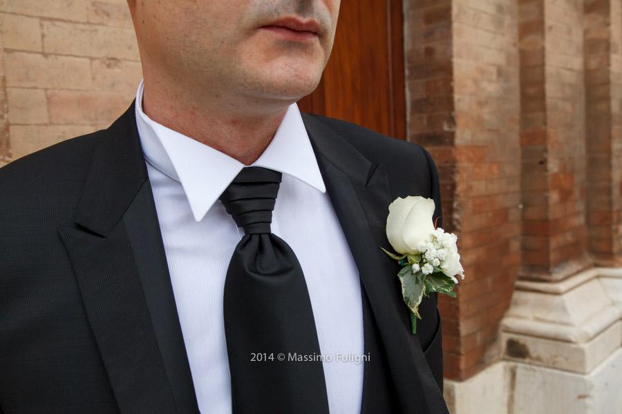 foto-matrimonio-ca-la-ghironda-daniela-renzo-0031