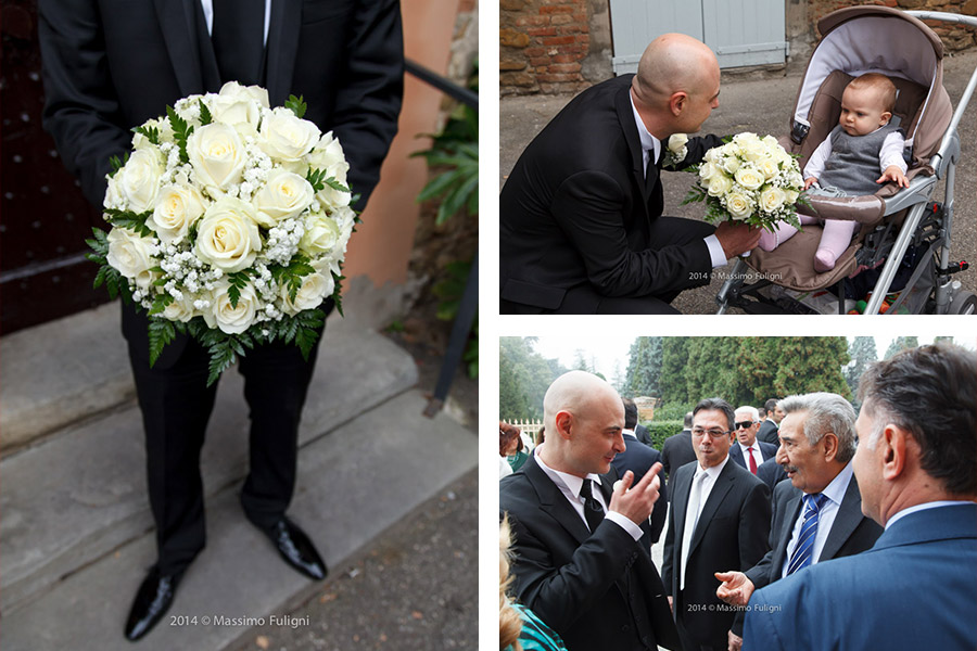 foto-matrimonio-ca-la-ghironda-daniela-renzo-0031b