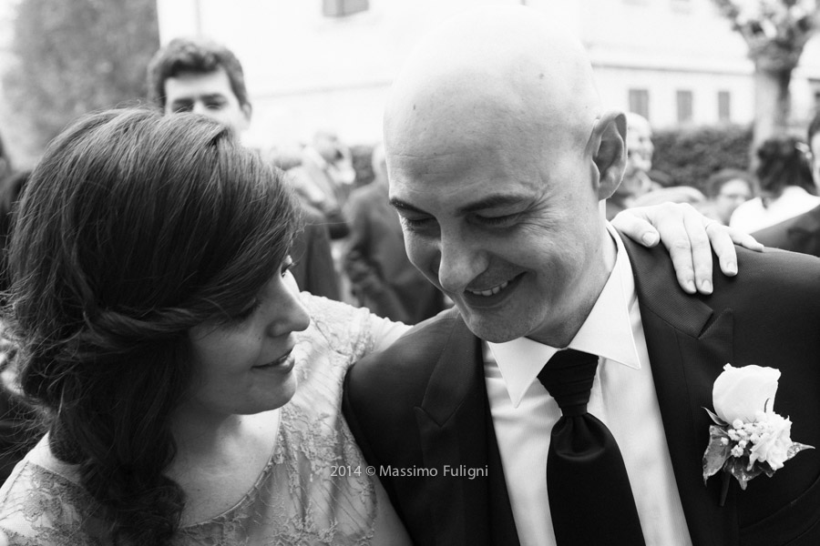 foto-matrimonio-ca-la-ghironda-daniela-renzo-0032