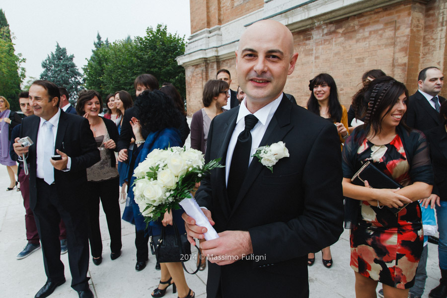 foto-matrimonio-ca-la-ghironda-daniela-renzo-0034