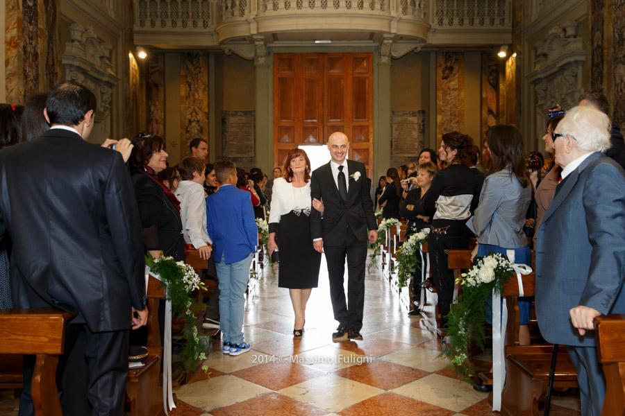foto-matrimonio-ca-la-ghironda-daniela-renzo-0036