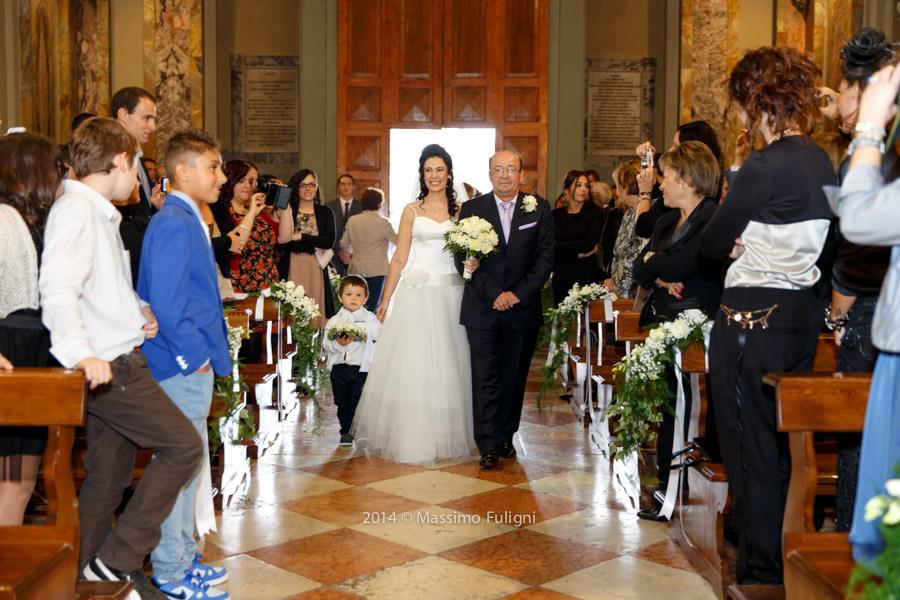 foto-matrimonio-ca-la-ghironda-daniela-renzo-0037