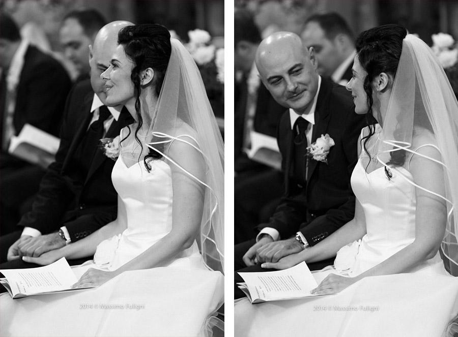 foto-matrimonio-ca-la-ghironda-daniela-renzo-0042