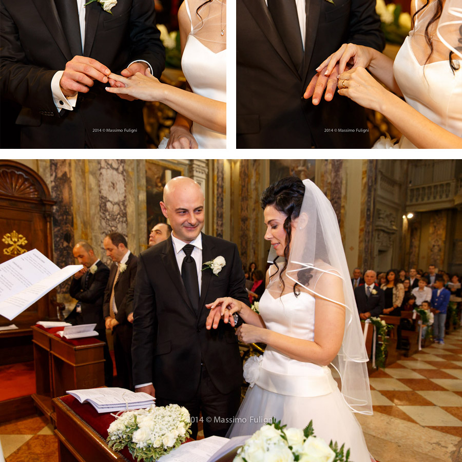 foto-matrimonio-ca-la-ghironda-daniela-renzo-0046
