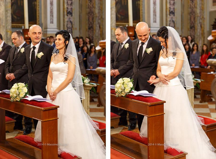 foto-matrimonio-ca-la-ghironda-daniela-renzo-0050