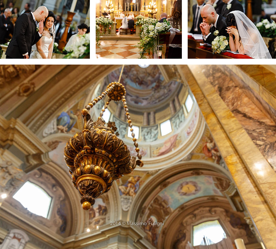 foto-matrimonio-ca-la-ghironda-daniela-renzo-0055