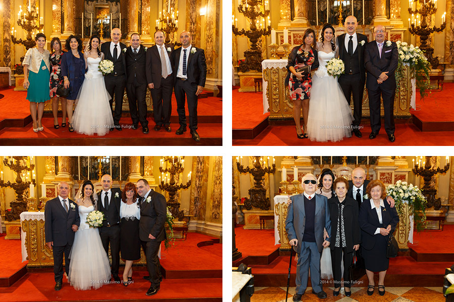 foto-matrimonio-ca-la-ghironda-daniela-renzo-0070
