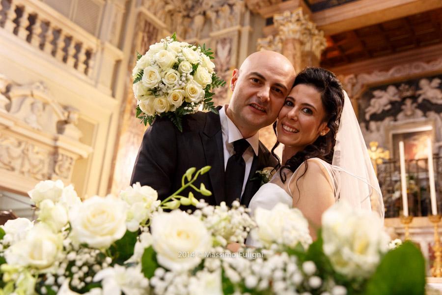 foto-matrimonio-ca-la-ghironda-daniela-renzo-0076