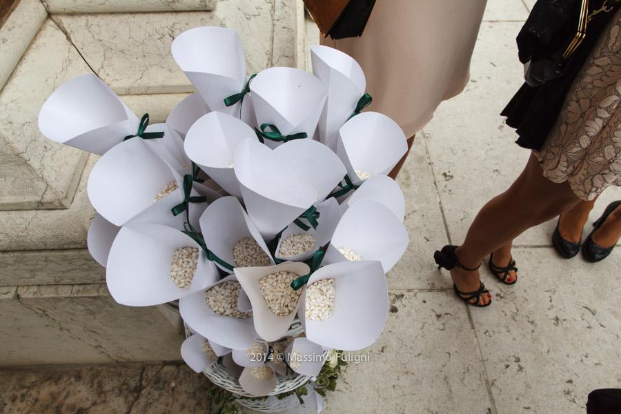 foto-matrimonio-ca-la-ghironda-daniela-renzo-0080