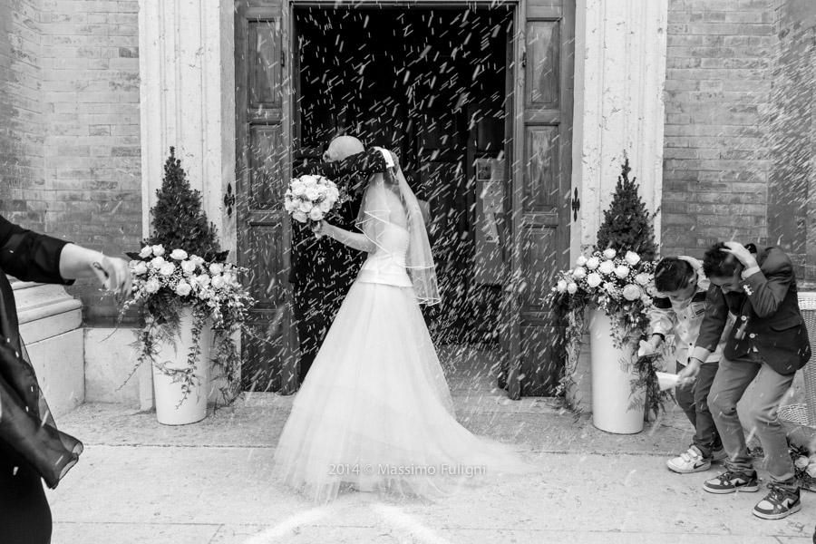 foto-matrimonio-ca-la-ghironda-daniela-renzo-0081