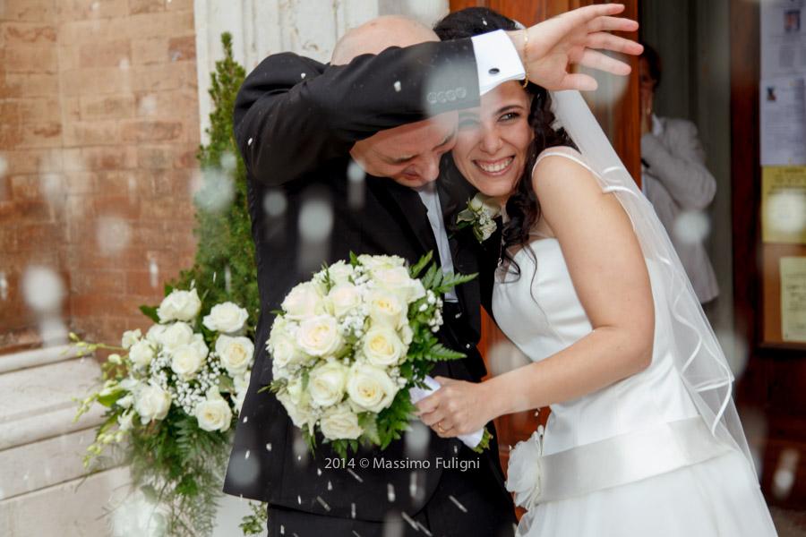 foto-matrimonio-ca-la-ghironda-daniela-renzo-0082